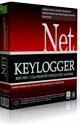 Keylogger NET