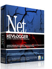 Click to view KeyLogger NET screenshots
