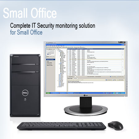 it security solution