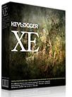 Keylogger XE Downloader