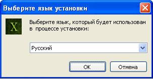 С подсветкой синтаксиса HTML, CSS, javascript, VBScript, PHP, AS…